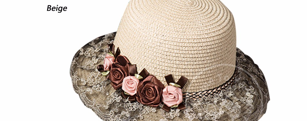 tea-party-women-sun-hats_04