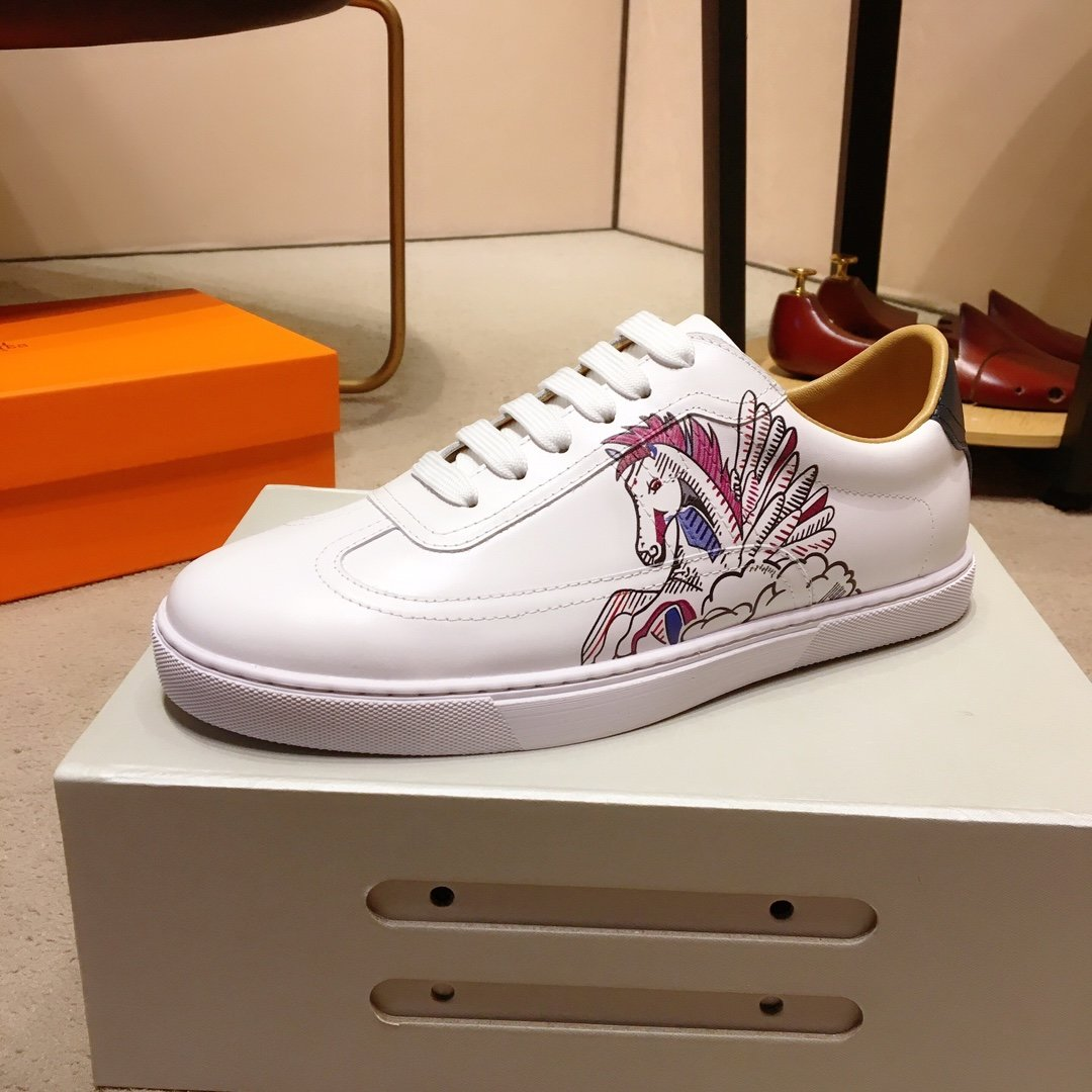 NAKED WOLFE Chaussures Plates Femme avec Plateforme Track White Combo Taille 39 Blanc