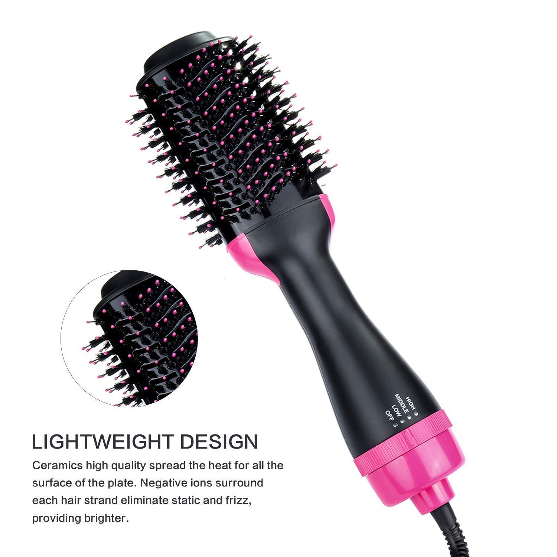 hair dryer (11).jpg