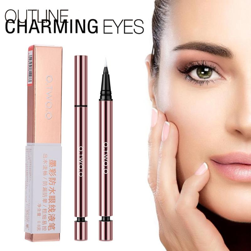 Wholesale Best Black Eye Makeup Designs For Single S Day Sales 2020 From Dhgate