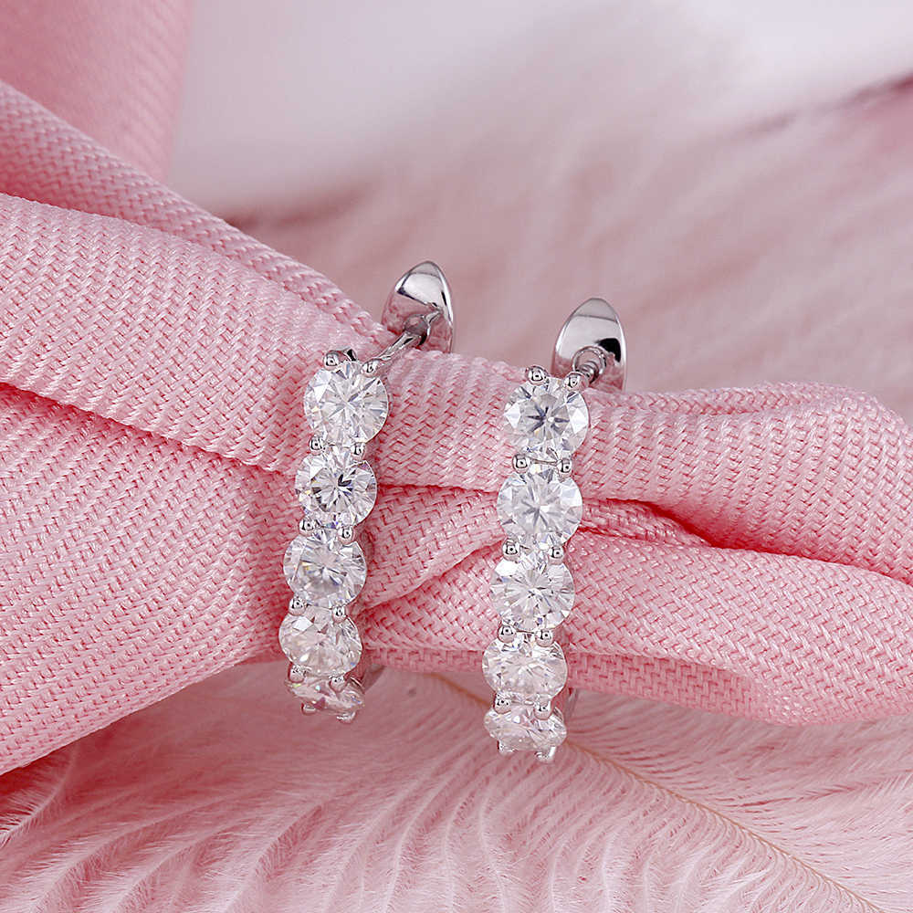 moissanite earrings (6)