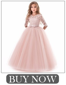 2019-Summer-Vestidos-Kids-Dresses-For-Girls-Long-Princess-Dress-Girl-Birthday-Party-Wedding-Dress-Elegant.jpg_640x640