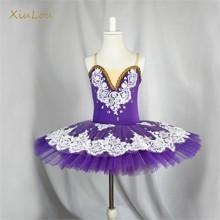 Ballet dress5