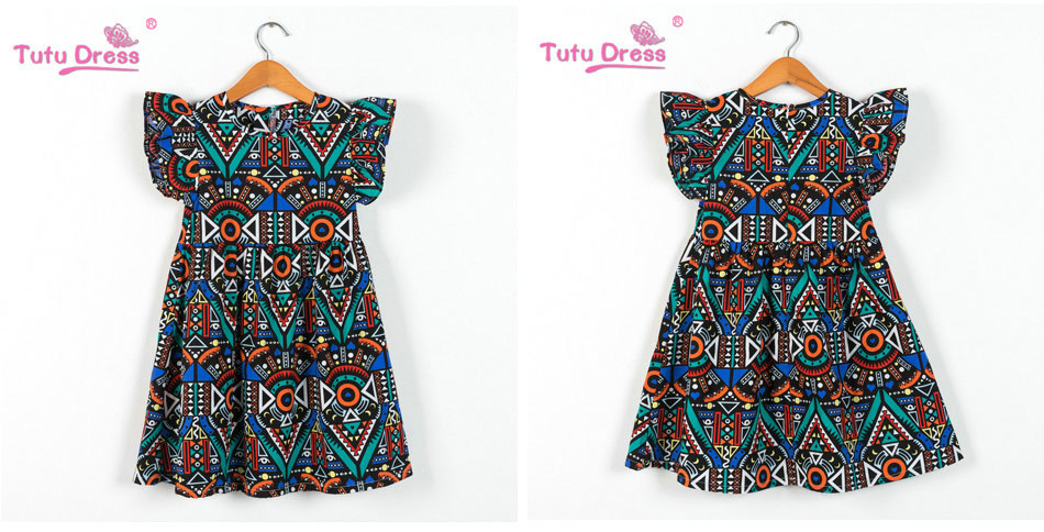 summer-girls-dress_10