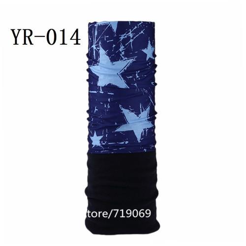 YR-014-9018