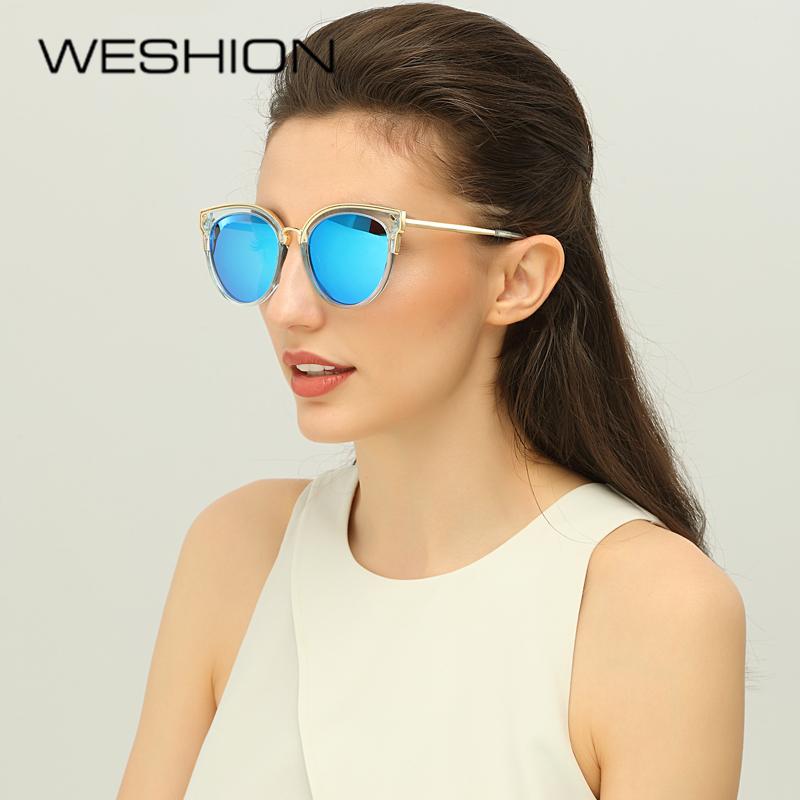 sunglasses-1