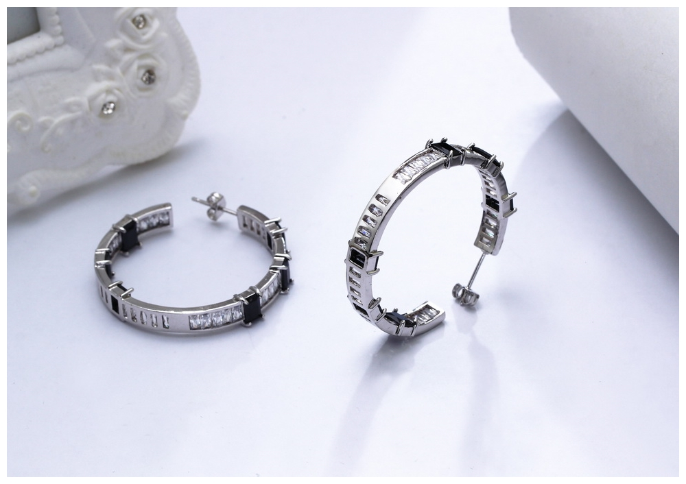 classic jewelry set 09