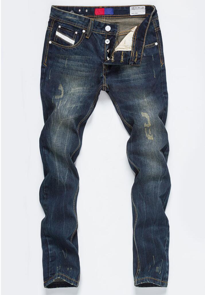 Straight Male Fashion Designers Online Wholesale Distributors Straight Male Fashion Designers For Sale Dhgate Mobile