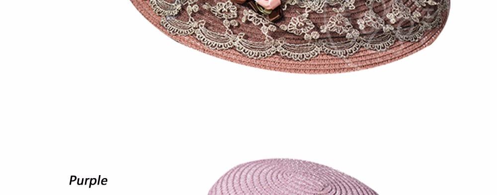 tea-party-women-sun-hats_08