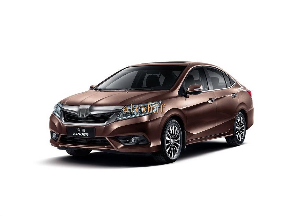 Honda-Crider-2014