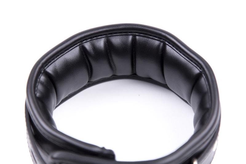 sex handcuffs (10)