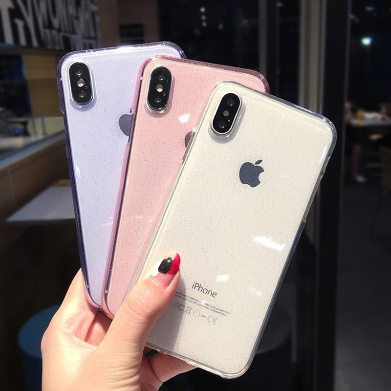 phone case (3)