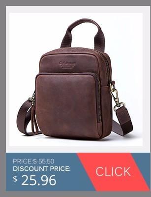 phone-bags0301_01
