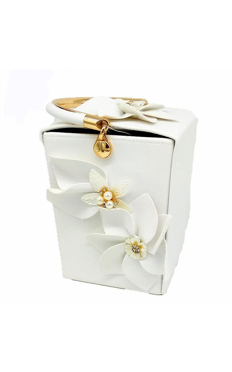 Unique Design Gift Box (37)