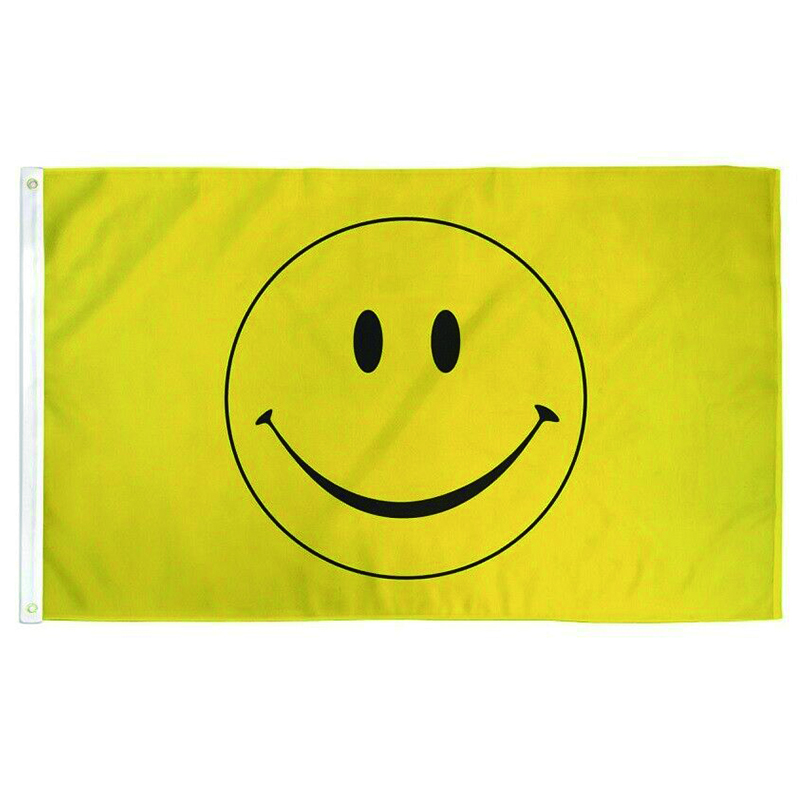 Free Smiley Faces Online Shopping Buy Free Smiley Faces At Dhgate Com