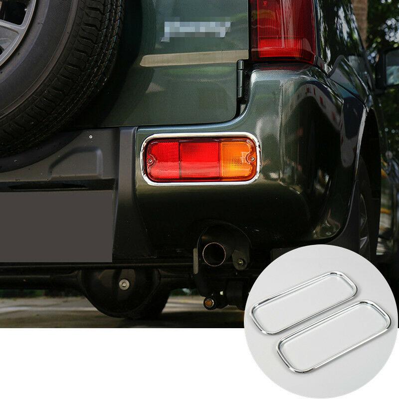 Protecci/ón para el borde de carga original para Suzuki Jimny modelo 2018.