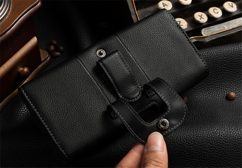 phone belt case pouch8