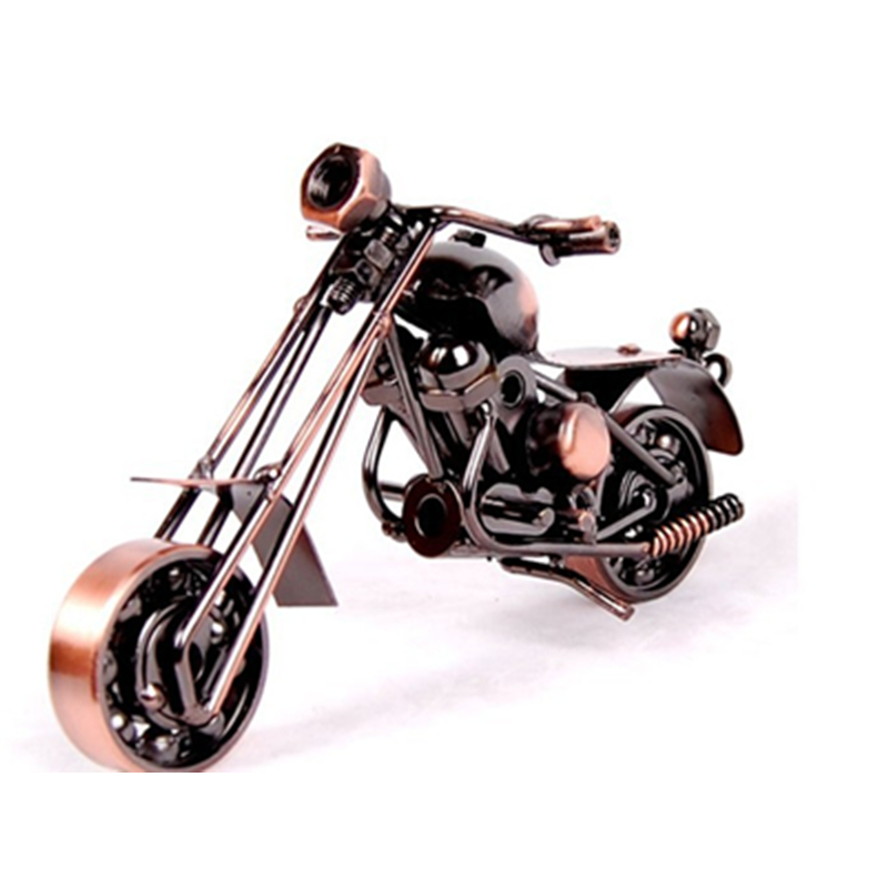 Motor Figurine (14)