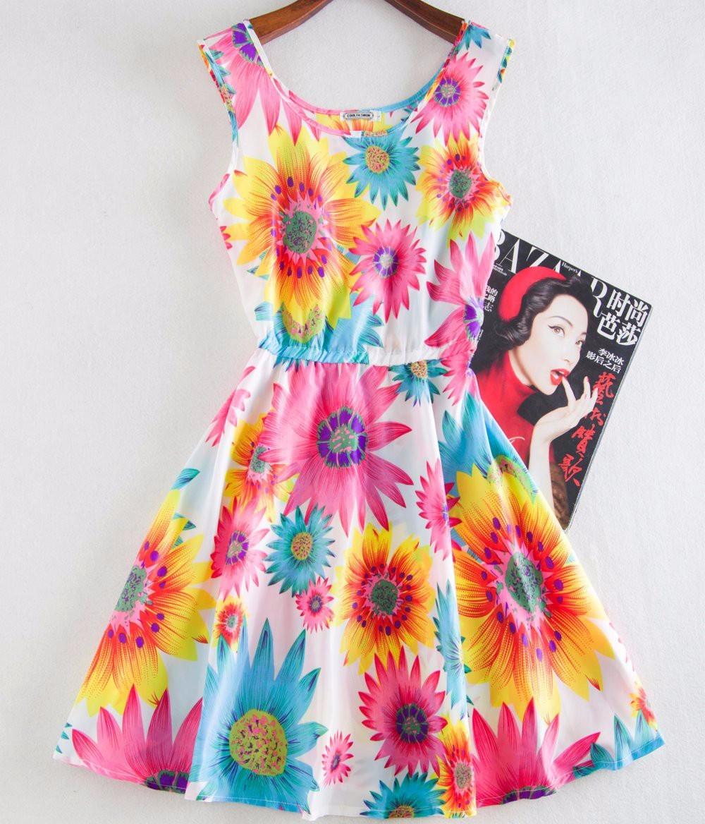women dress vestidos (2)