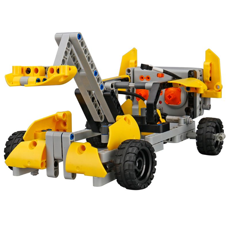 3TT301007-1