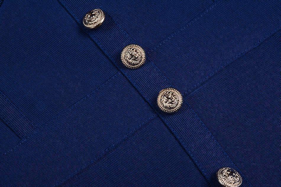 seamyla-sleeveless-bandage-dress-7