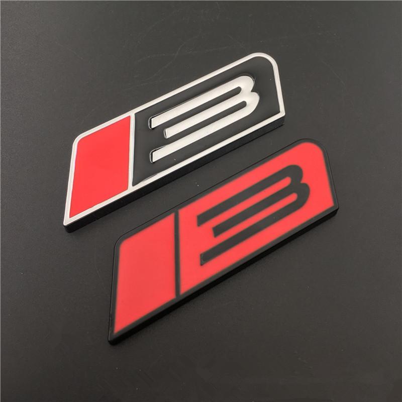 4pc Black Mustang Coyote GT metal Front grill Tailgate fender side badge emblem