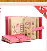 Art Crafts Supplies, Home Accessories Dropshipping (4)
