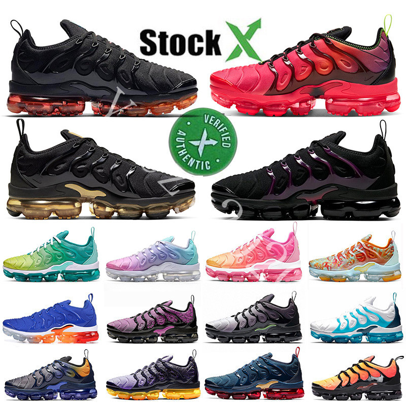 nike aire max vapeur max