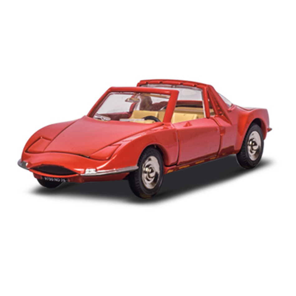 Diecasts Cars Toys Vehicles 143 Alloy Plastic Modle Toys Car Gifts Hot Sale For Children Mini Car Collection Wheels (7)