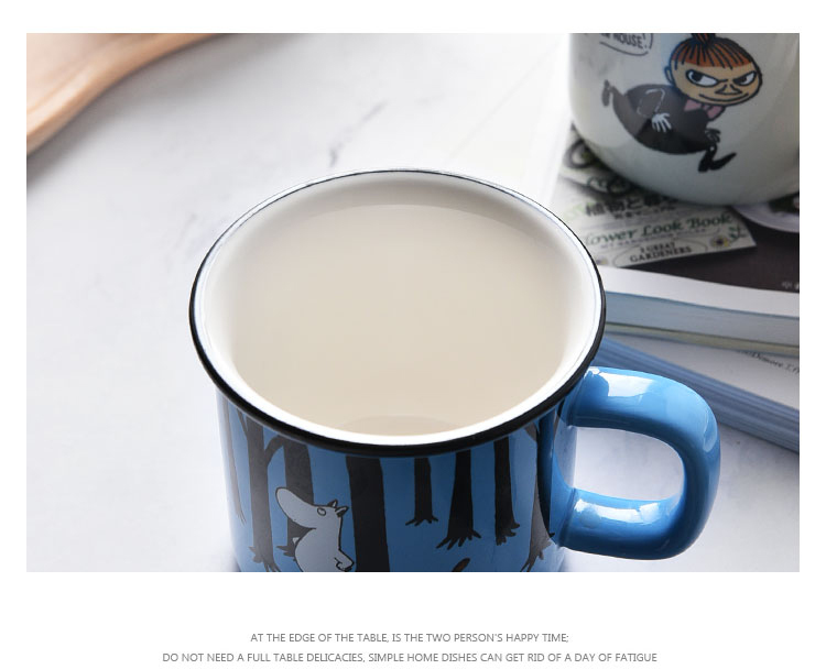 Noragami Yato Meistverkaufte Standardkaffee 11 Unzen Geschenk Tassen f/ür alle