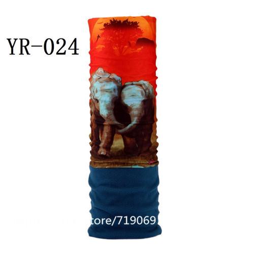 YR-024-9007