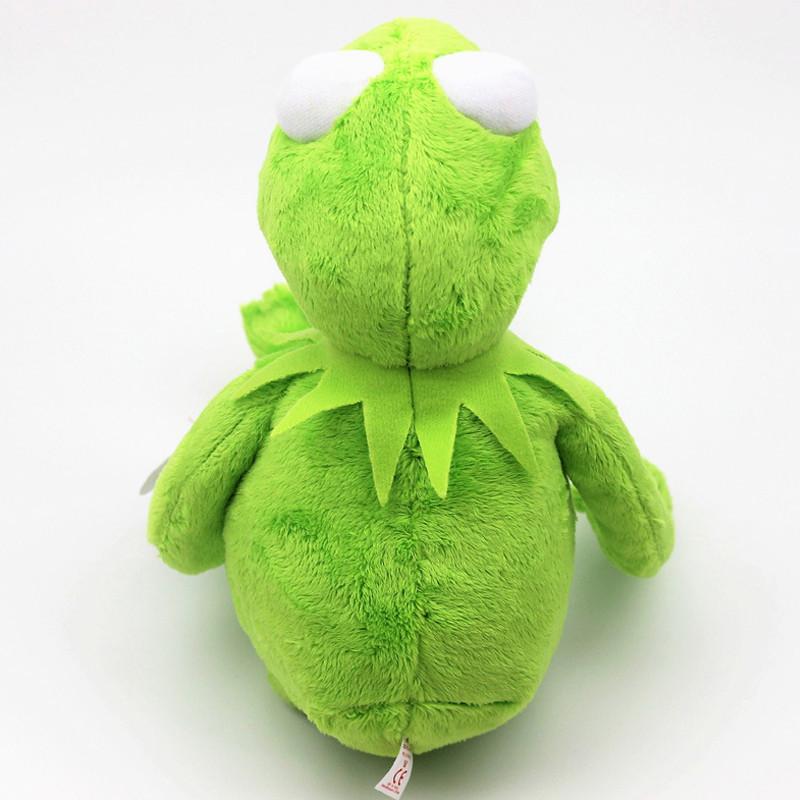 Hot-Sale-40cm-Kermit-Plush-Toys-Sesame-Street-frogs-Doll-Stuffed-Animal-Kermit-Toy-Drop-shipping (1)