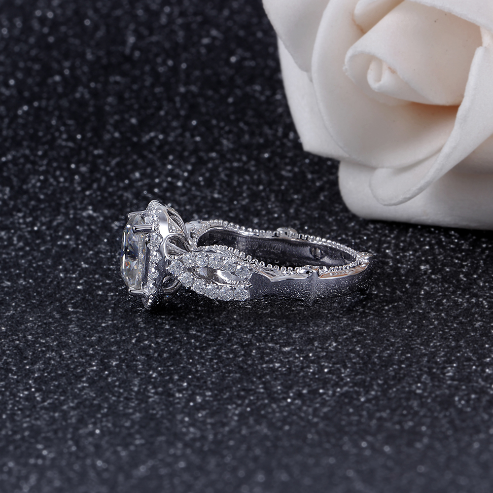 moissantie engagement ring (6)