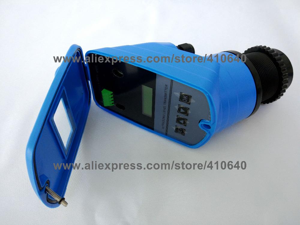 Ultrasonic level meter SST--ZMY-5m (71)