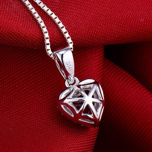 ruby pendants