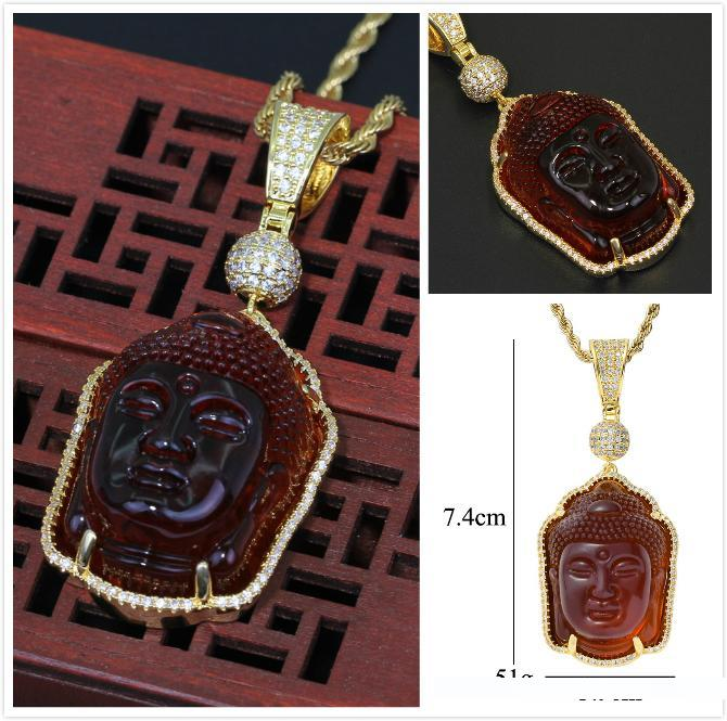Wine Lovers glass dome Tibet silver Chain Pendant Necklace wholesale
