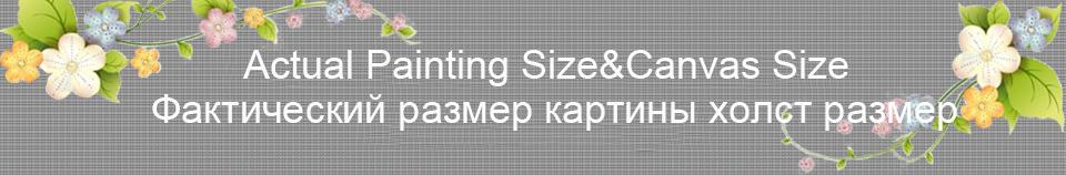 canvas size