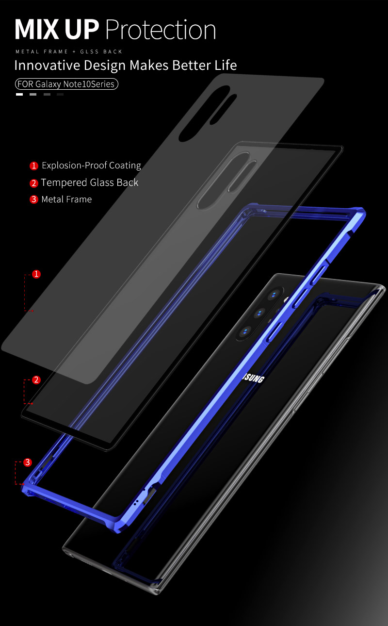 ??note10??????_08