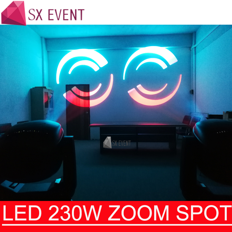LED230W1-3
