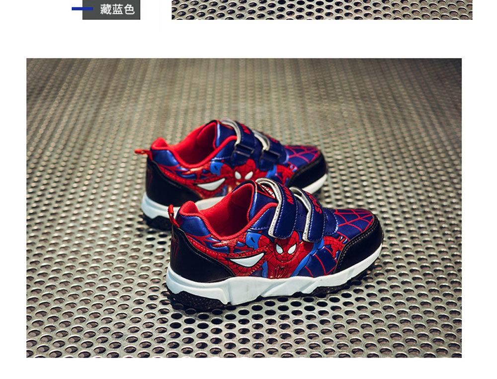 children-boys-sneakers-1_10