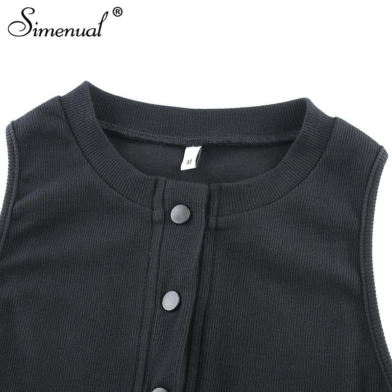 dress (13)
