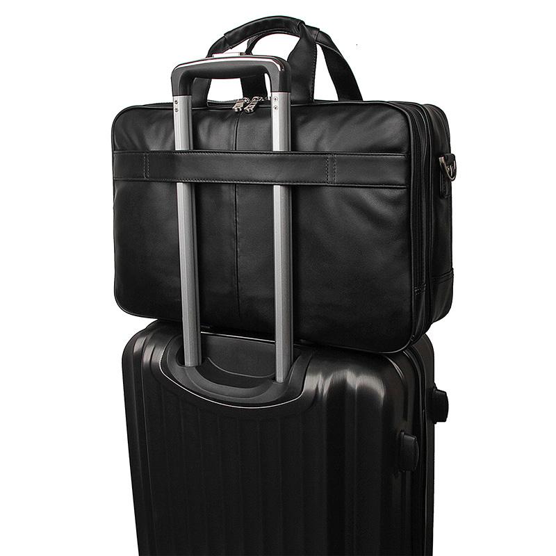 leather briefcase 12_zpsnx5otxci