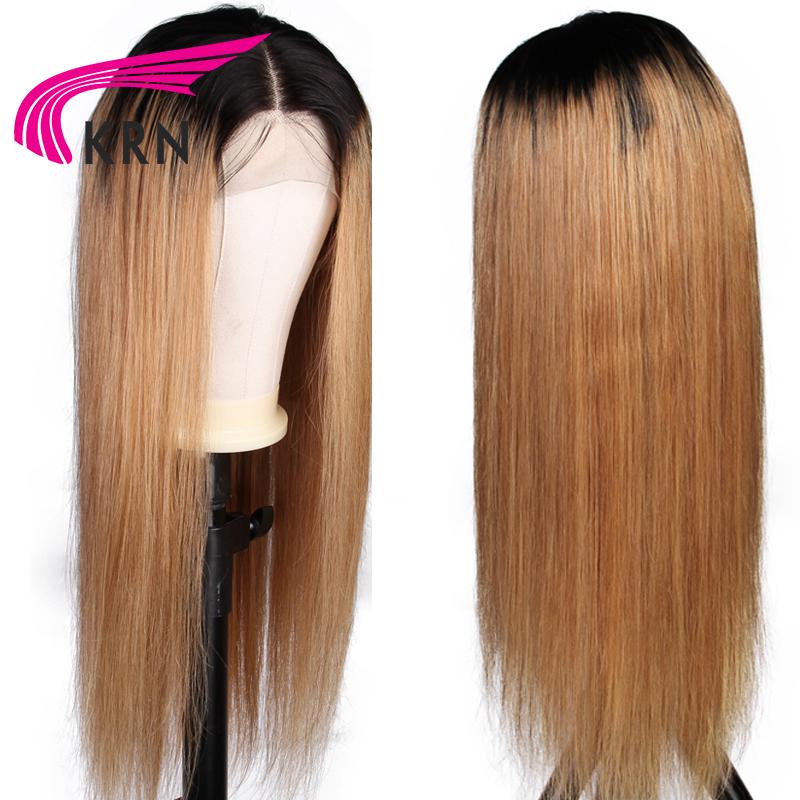 Wigs For Black Women