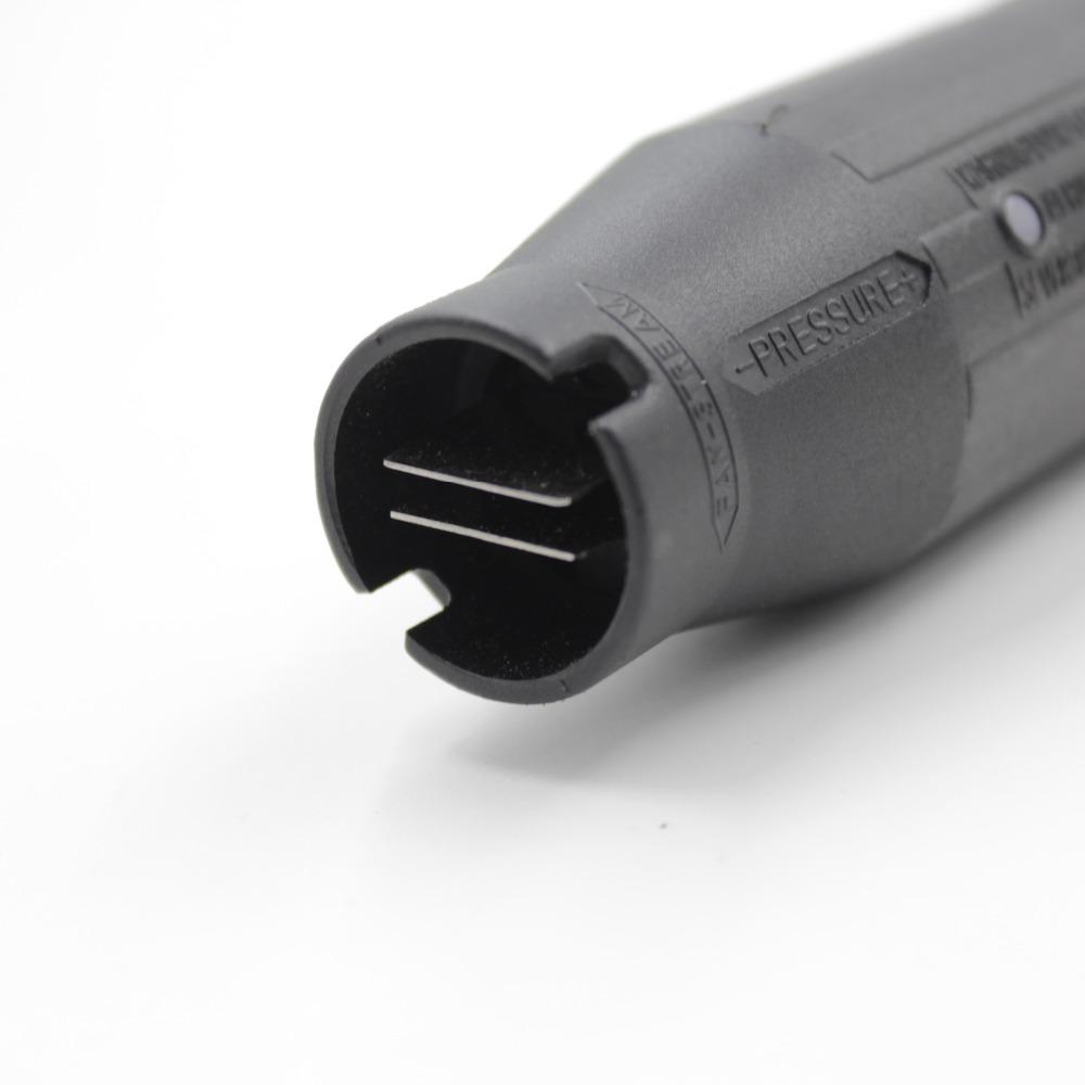Car-Water-Spray-Gun-Lance-Jet-For-LAVOR-7