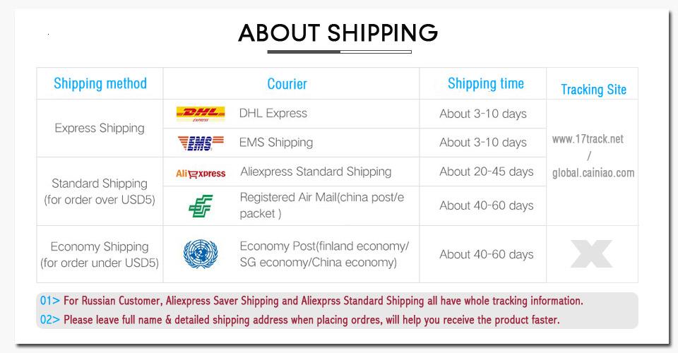shipping-notic-Shipping-960x500