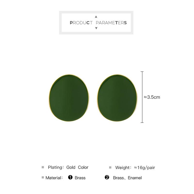 ed00673c size