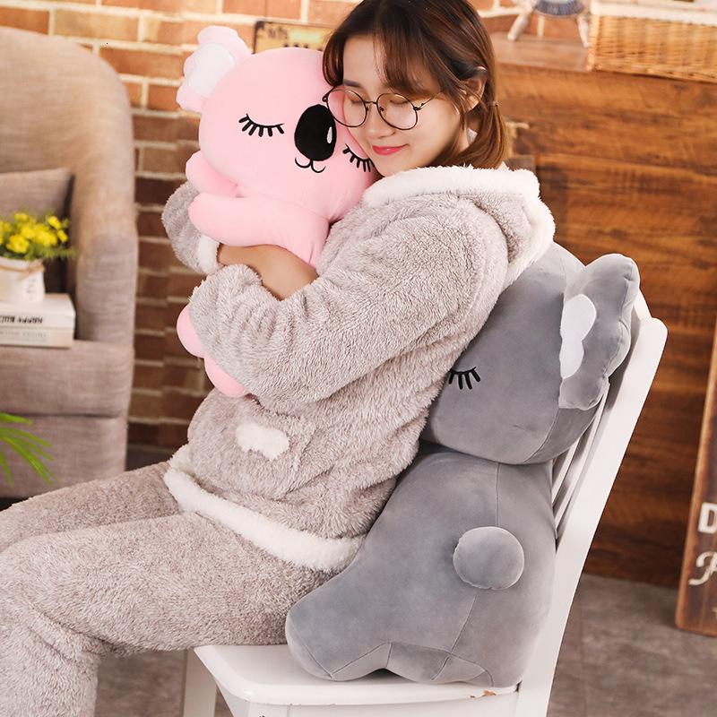 Sleeping Koala6