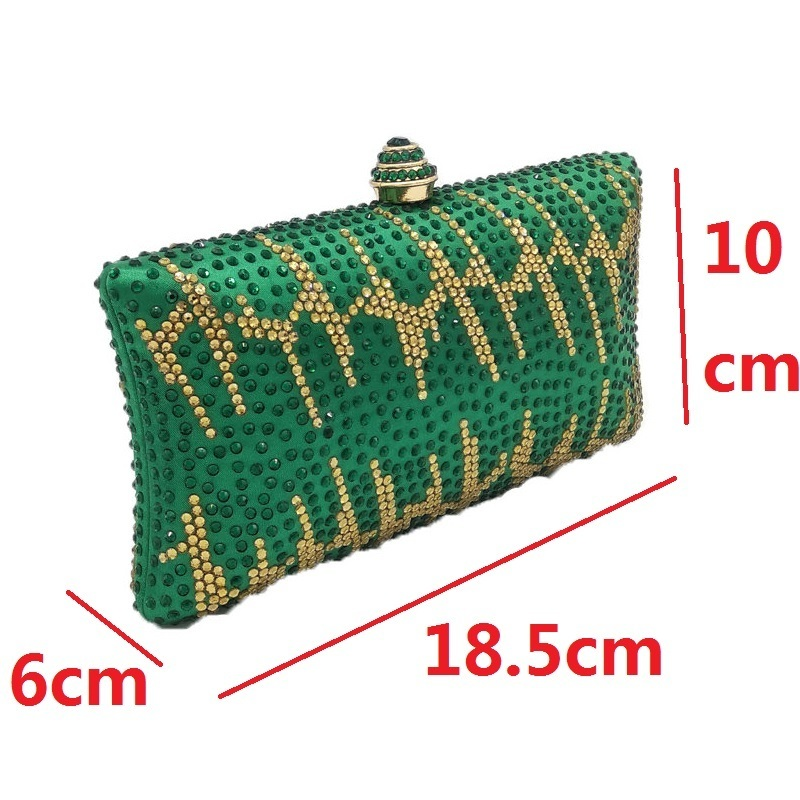 crystal evening bags (3)