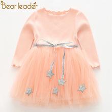 Bear-Leader-Girls-Dresses-2018-New-Fashion-Princess-Clohting-Net-Yarn-Dress-Pentagram-Waistband-Decoration-Ball.jpg_220x220