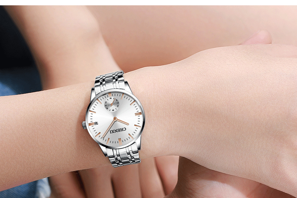 Women-Watches_08